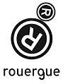 Logo douzou 2011.jpg