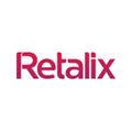 Logo for the new Retalix Brand.jpg