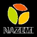 Logo nevládní neziskové organizace NaZemi.png