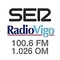 Logo radio vigo.jpg