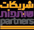 Logo shutafot.png