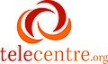 Logo telecentre.org.jpg