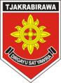 Logo tjakrabirawa.png