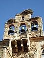 Logrosán, Extremadura 31.jpg