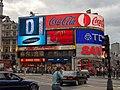 Londen 2006 (49) (2848047221).jpg