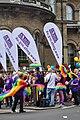 London Pride 2017 (35669855811).jpg
