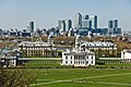 Observatoire royal de Greenwich 120px-London_from_Royal_Observatory_London