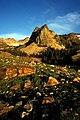 Lone Peak Sundial.jpg