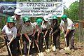 Long Island National Wildlife Refuge Complex (4887462055).jpg