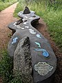 Long image of bench sm.jpg