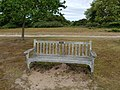 Long shot of the bench (OpenBenches 7175-1).jpg
