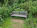Long shot of the bench (OpenBenches 8400-1).jpg