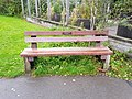 Long shot of the bench (OpenBenches 9262-1).jpg