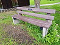 Long shot of the bench (OpenBenches 9271-1).jpg