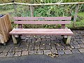 Long shot of the bench (OpenBenches 9284-1).jpg