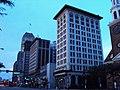 Looking NorthEast on Broad Street - Newark, NJ (4670529975).jpg