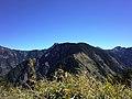 Looking towards Mt. Jade Front Peak.jpg