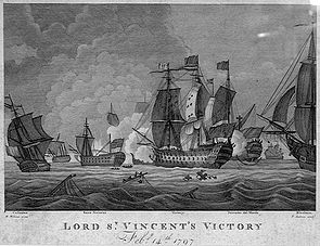 Lord St Vincents Victory.jpg