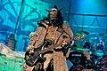 Lordi-ox-wiki.jpg