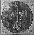 Lorenzo di Credi - Geburt Christi - 649 - Bavarian State Painting Collections.jpg