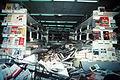 LosGatosBookshopQuake1989.jpg