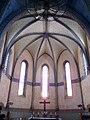 Lot Labastide-Murat Eglise Choeur 290521012 - panoramio.jpg