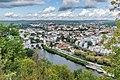 Lot River in Cahors 08.jpg