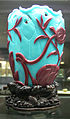 Lotosblattförmige Vase KGM 84-1141.jpg