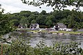 Loughan Marina - geograph.org.uk - 492805.jpg