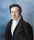 René Lesson
