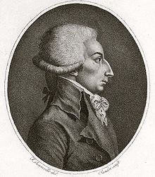 Description de l'image  Louis Michel le Peletier de Saint-Fargeau (1760-1793), French politician.jpg.