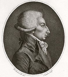 Louis Michel le Peletier de Saint-Fargeau (1760-1793), French politician.jpg