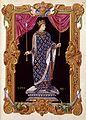Louis XI.jpg