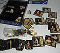 Louis XIV-boardgame.jpg
