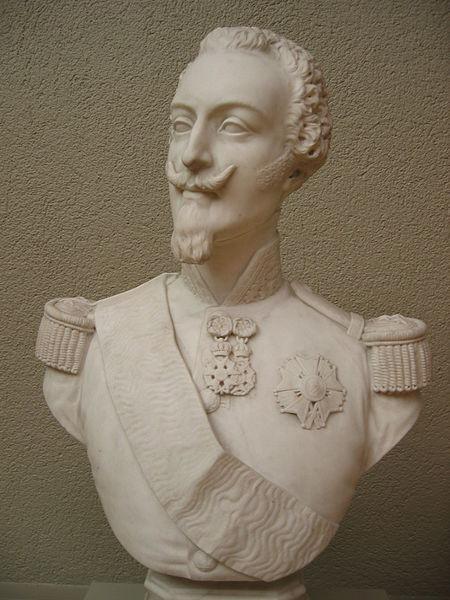 File:Louis d'Orléans.jpg