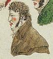 Louis de Sol de Grisolles.jpg