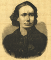Louise Michel - Diario Illustrado (30Jan1886).png