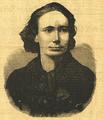Louise Michel - Diario Illustrado (30Jan1886).png