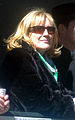 Louise OSullivan cropped.jpg