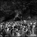 Lourdes, août 1964 (1964) - 53Fi7026.jpg