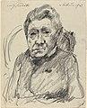 Lovis Corinth, Mrs. Hedwig Berend, 1923, NGA 54365.jpg