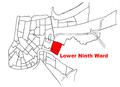 Lower ninth ward.png