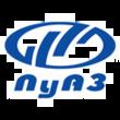 Luaz-Logo.png