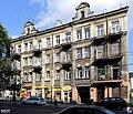 Lublin, Lubartowska 57 - fotopolska.eu (336599).jpg