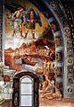 Luca signorelli, cappella di san brizio, separazione delle anime 01.jpg