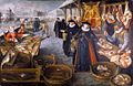 Lucas van Valckenborch - Meat and Fish Market (Winter).jpg