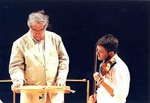 Berio Sequenza Violino Pdf