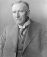 Lucien-Blumer.png