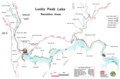 Lucky Peak Lake Recreation Areas.png