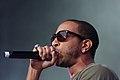 Ludacris 3, 2012.jpg